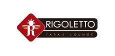 RIGOLETTO TAPAS LOUNGE