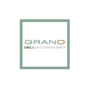 恵比寿のデリカテッセンバル|GRANO DELICATESSEN BAR(グラーノ デリカテッセン バル)