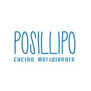 沖縄瀬長島の南イタリアンレストラン|POSILLIPO cucina meridionale(ポジリポ クッチーナ メリディオナーレ)