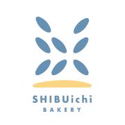 レストラン屋が作った渋谷のパン屋|SHIBUichi BAKERY(渋いち ベーカリー)