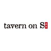 新宿のアメリカンダイニング&バー|tavern on S <és>(タヴァンオンエス)